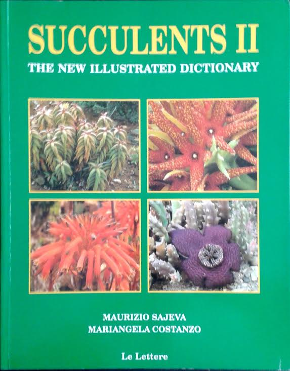 succulents the illustrated dictionary pdf