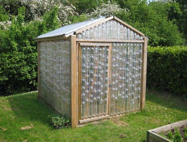 diy-greenhouse.jpg