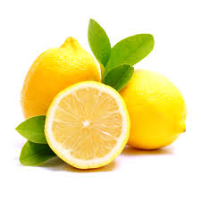 download_limon.jpg