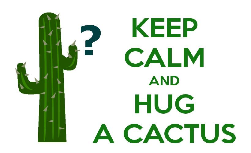 keep-calm-and-hug-a-cactus.JPG