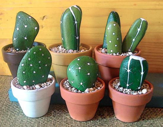 rock-painting-ideas-cacti-home-decorating-4.jpg