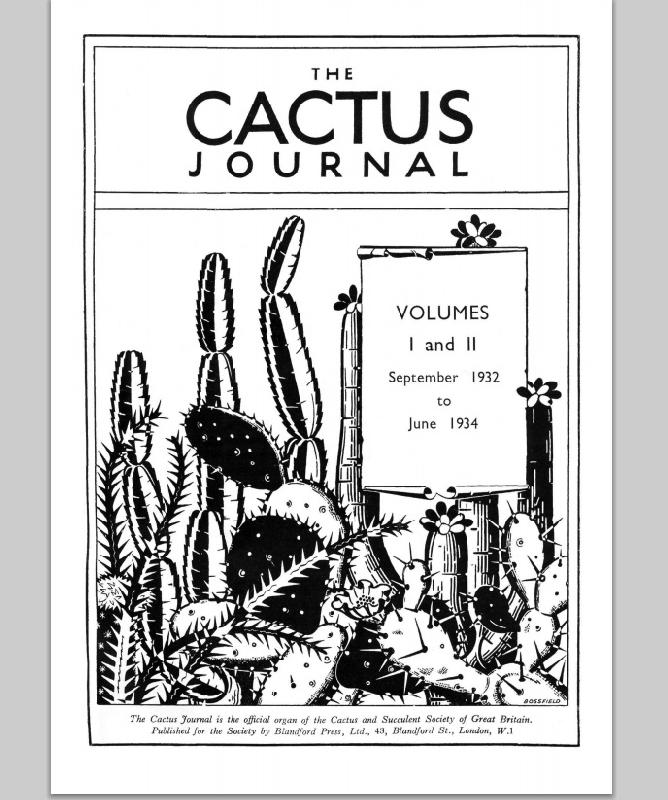 the_cactus_journal.jpg