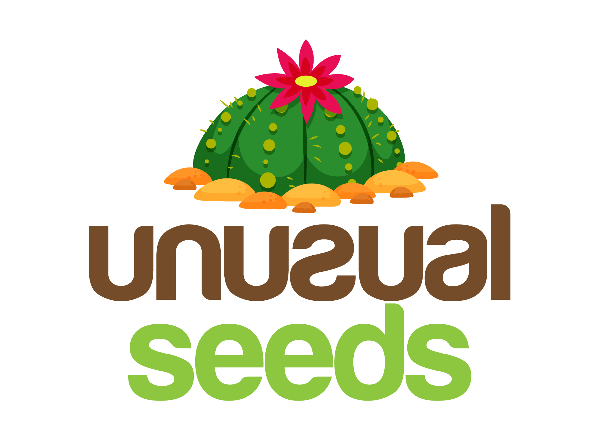 unusualseeds.png