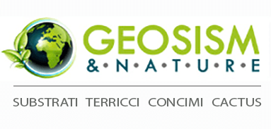 Geosism Nature